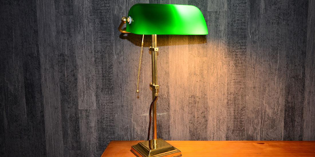 lampen berlin best le klint classic ist lampen u leuchten online bestellen designort onlineshop. Black Bedroom Furniture Sets. Home Design Ideas
