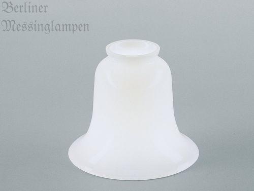 Glasschirm 01op
