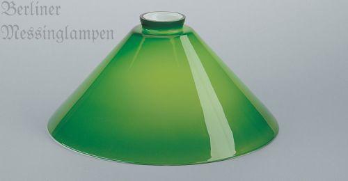 Glasschirm 70gr