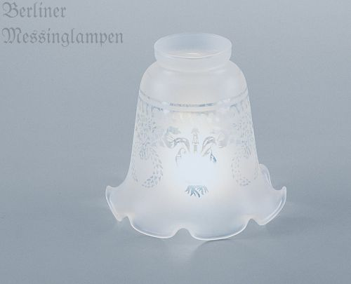 Glasschirm 03ae