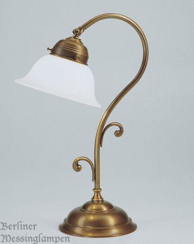 Lampe de table Q5-11 op B