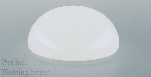 Glasschirm 100op