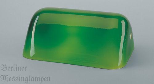 Glasschirm 99gr