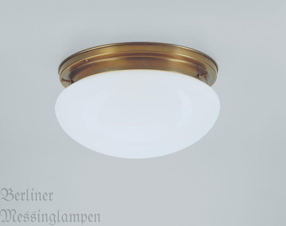 Messinglampen led verlichting watt for Lampen tedox